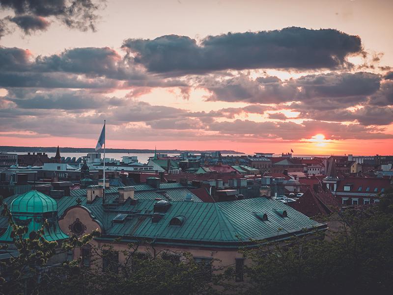Rexellent är en stark lokal aktör i Öresundsregionen